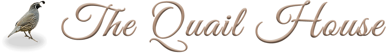 Quail Senior-Memory-Care-Home Logo