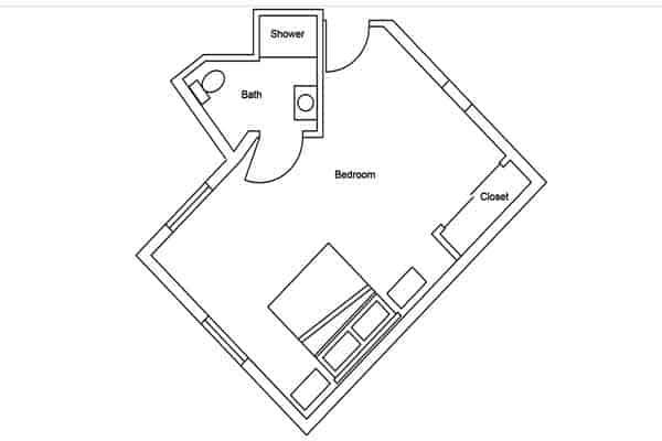 01 room plan spa overlook