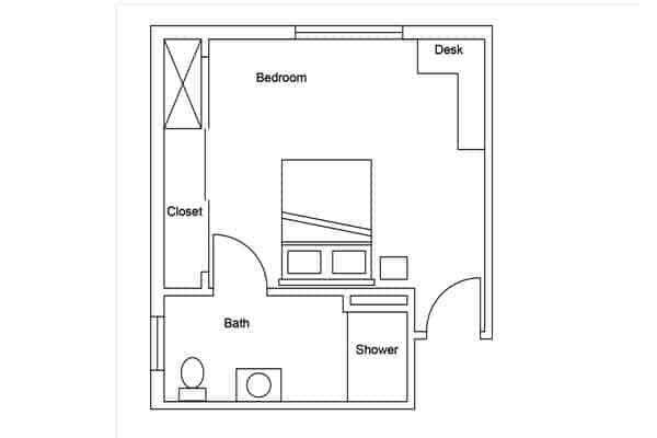 08 room plan front overlook